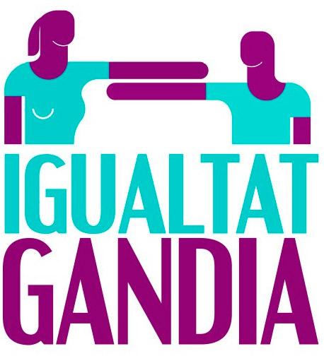 Ajuntament Gandia